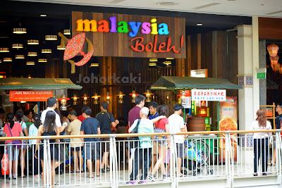 http://johorkaki.blogspot.sg/2014/01/malaysia-boleh-food-court-at-jurong.html