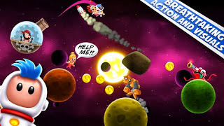 Download Free Space Chicks Hack Unlimited Coins (All versions)