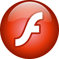 download flash player terbaru