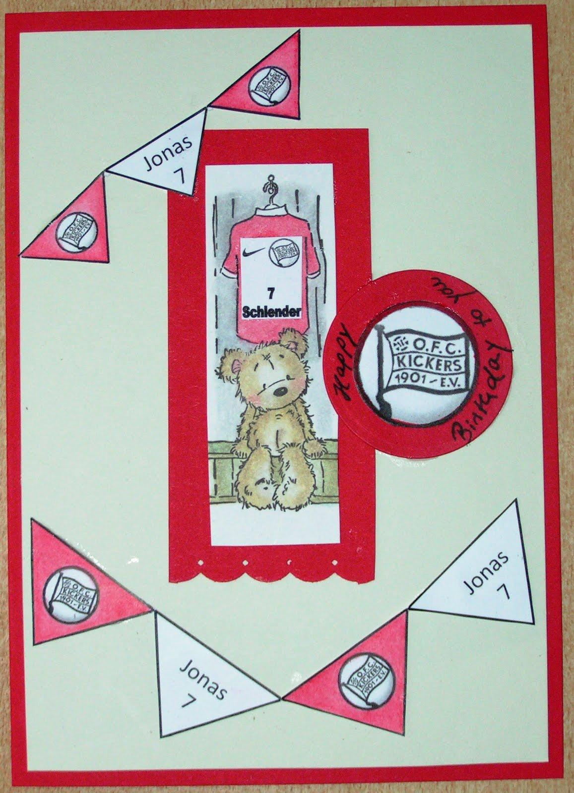 Geburtstagskarten Vordrucke - AZ Ausmalbilder - Malvorlagen Geburtstagskarten
