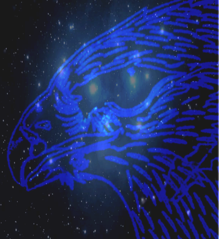 <br>Eon Eagle - Herald of Quetzalcoatl<br><br>