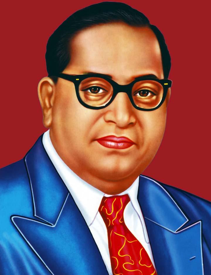 essay on dr. ambedkar jayanti