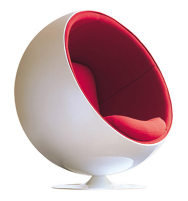 Egg chairs - Second hand egg chair ...