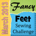 Visit Fancy Feet Homepage