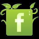 Visita nuestra tienda virtual en Facebook
