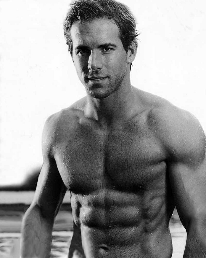 Ryan Reynolds Actor Profile Amp Pictures 2011 All About