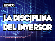 libros-forex-disciplina-inversor