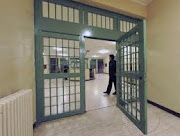 Disegno di legge per il Diritto di Voto ai detenuti