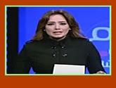 برنامج كلام تانى تقدمه رشا نبيل --- حلقة يوم الخميس 19-1-2017