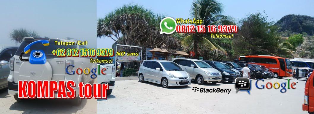O8I2•I5•I6•9379 | Rental Mobil Sambas Kalimantan Barat | Sewa Mobil - Sewa Mobil Selakau