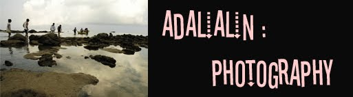 adalialin : photography