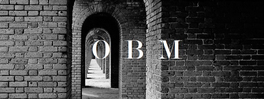 O  B  M