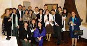 III Congreso Chileno de Adolescencia 10-12 de Mayo de 2009 Vitacura . Santiago . Chile