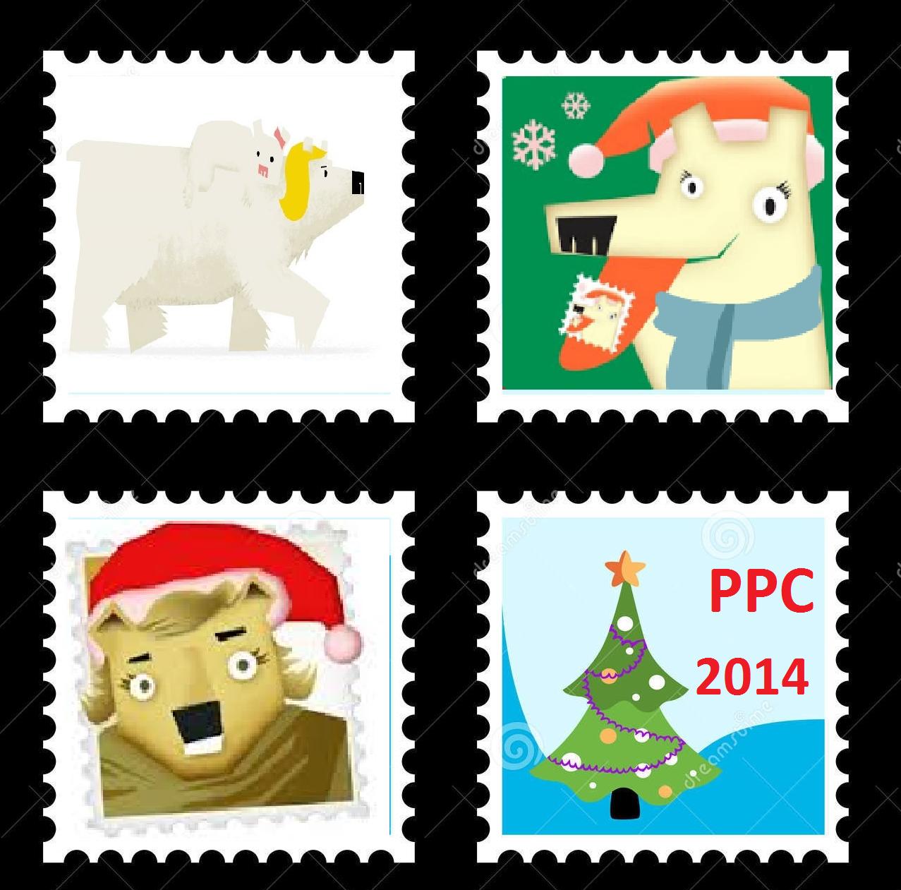 PPC 2014