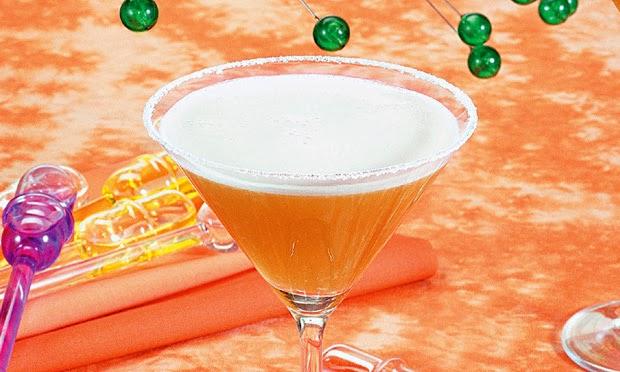 Bebidas saborosas para provar no verão