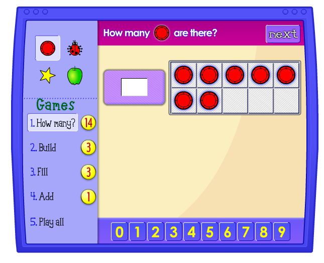 Free Interactive Online Whiteboard Games For Kids