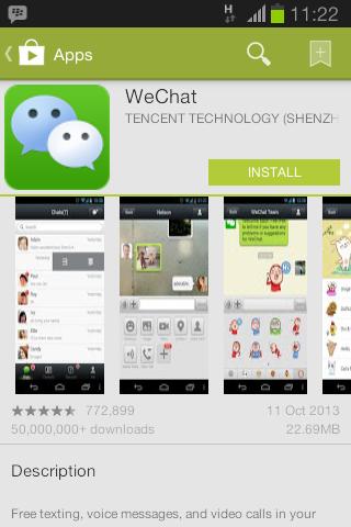 cara download aplikasi android di google play store antanus media cara