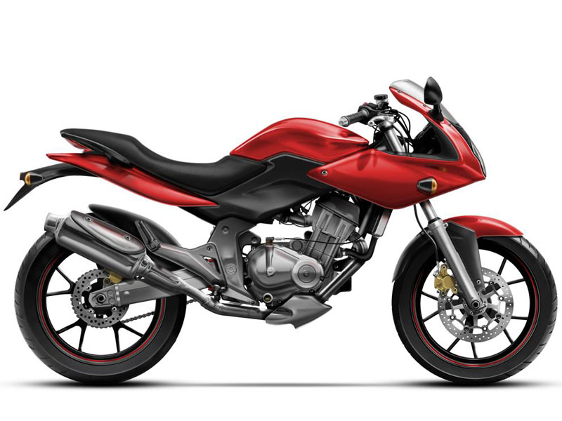 CARS In India: UPCOMING BIKES IN INDIA