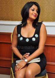 Nadeesha-hot-Srilankan-Actress-images-7