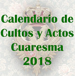 Calendario 2018
