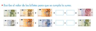 http://www.primerodecarlos.com/SEGUNDO_PRIMARIA/enero/tema1/actividades/MATES/billetes.swf