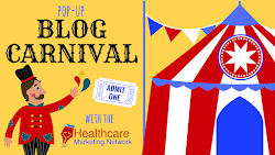 Pop-Up Blog Carnival 2017
