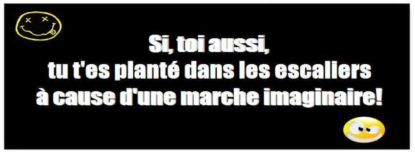 Statut Drôles Pour Facebook Onlygroundlive