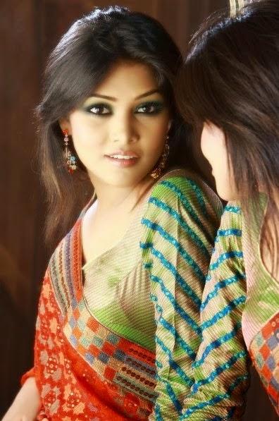 Bangla dhaka girl desi big ass - 2 7