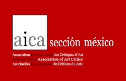 AICA CAPÍTULO MEXICO