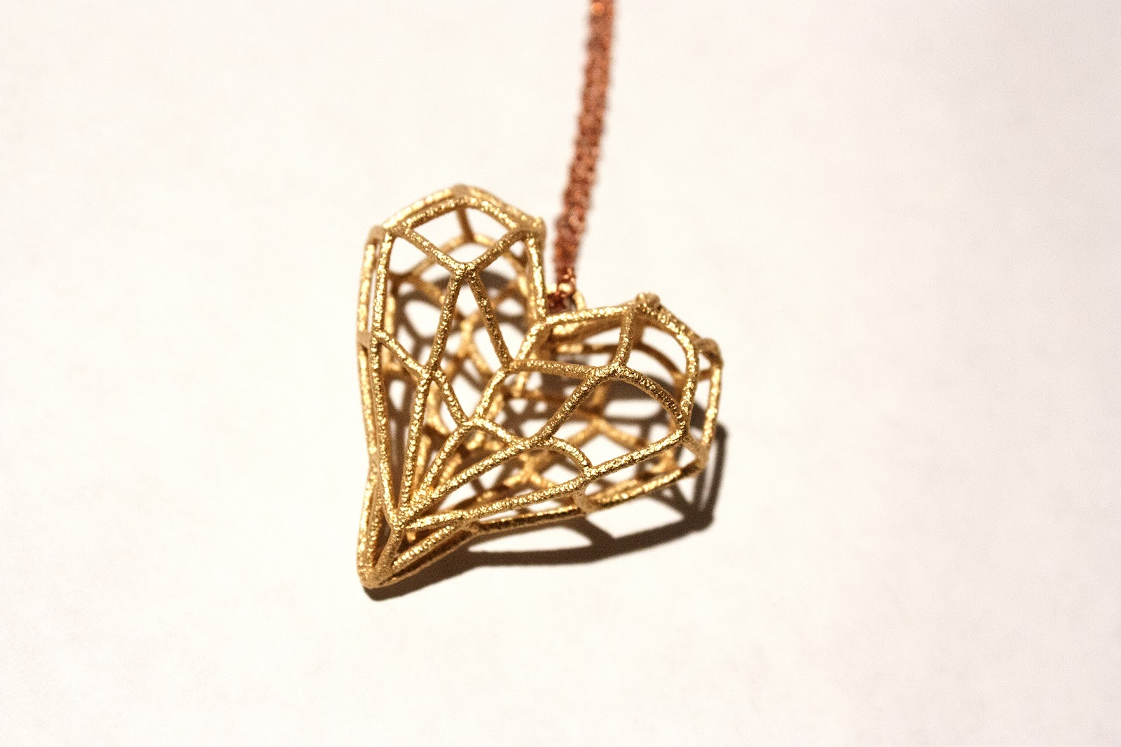 cadop 3d printed jewelry cadop