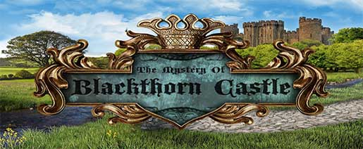 Blackthorn Castle Apk v3.1