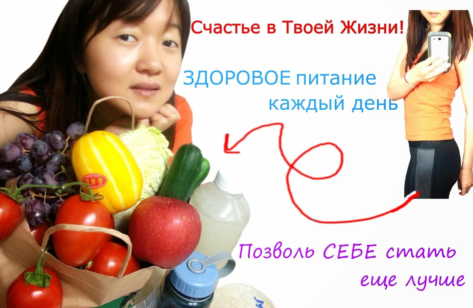 http://www.zoyaslookbook.com/2014/05/blog-post.html