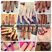 manicure/pedicure $30 special