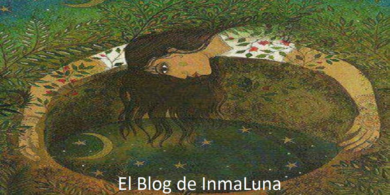 ॐ El blog de Inma_Luna ॐ