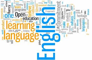 Consejos para aprender ingles en Canada