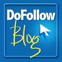 blog dofollow, daftar dofollow, dofollow pr tinggi, dofollow september