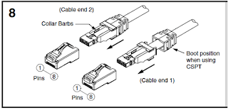 home telephone wiring diagram uk with Cat 6 Modular Plug on Tconn6j000 furthermore Wiring Diagram To Barn also Wiring Diagram Garage Lighting as well Ulcers Powermax 70072 likewise Trailer Wiring Diagram Uk.