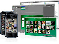 nokia-s-qt-4-7-app-framework-goes-gold-encourages-symbian-and-meego-development-for-fun-and-profit_1.jpg