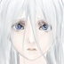 [Entrada] La Historia de Kisara o Blue-Eyed Maiden
