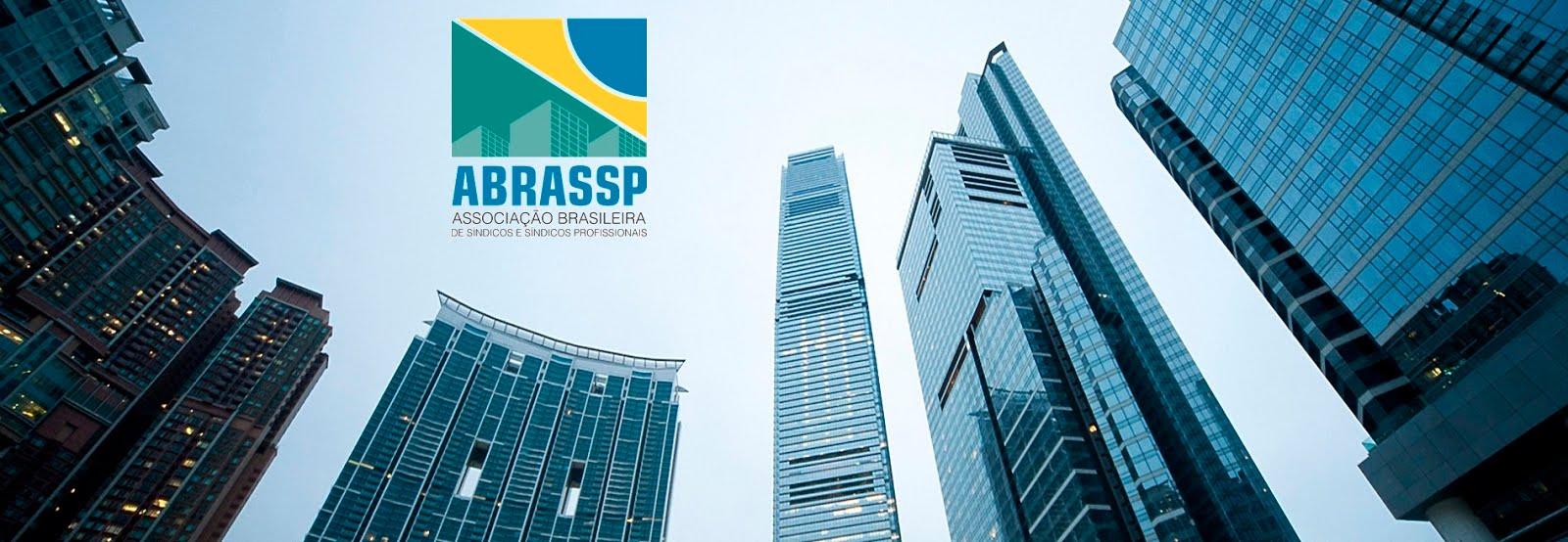 ABRASSP - Associação Brasileira de Síndicos e Síndicos Profissionais