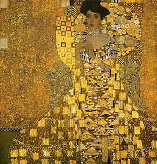 a biography of the austrian painter gustav klimt Gustav klimt (july 14, 1862 - february 6, 1918) gustav klimt (july 14, 1862 - february 6, 1918) was an austrian symbolist painter and one of the most prominent members of the vienna art nouveau (vienna secession) movement.