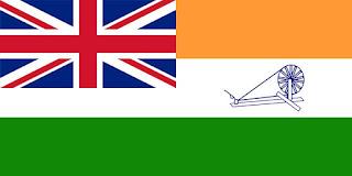 Mountbatten%2527s%2Bflag.jpg