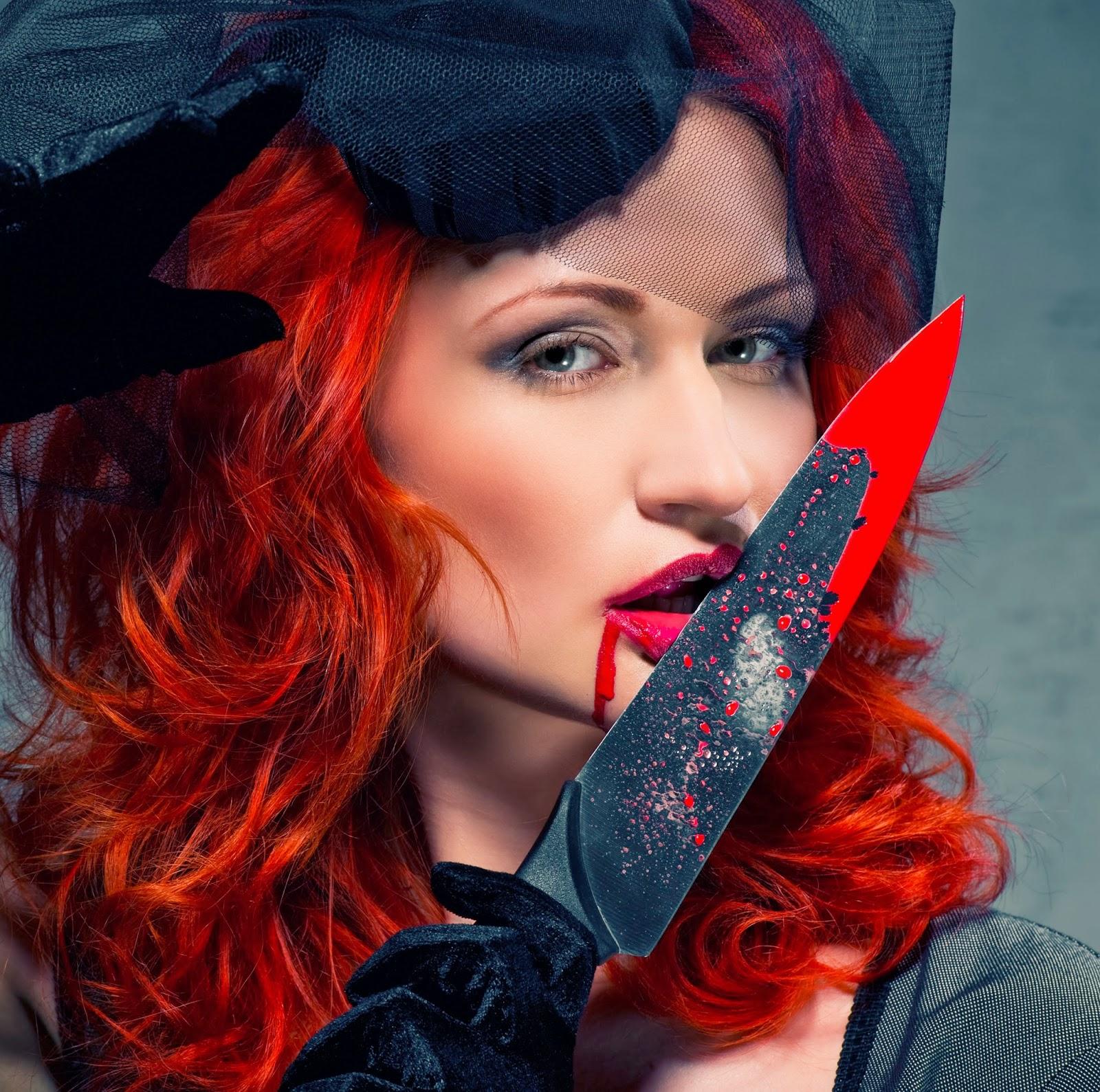Halloween Ideas Blog: Hd Wallpapers Blog: Halloween Costumes 2013 Ideas