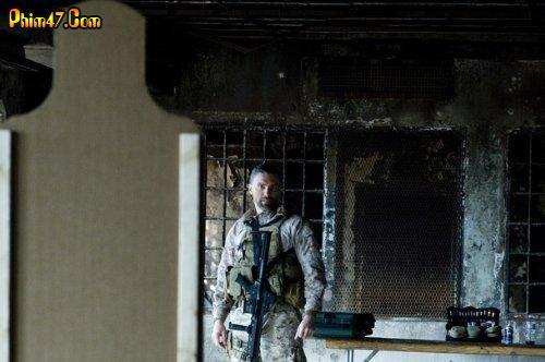 Biệt Đội 6: Cuộc Săn Đuổi Osama Bin Laden 1352617897