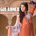 Gul Ahmed Stitched Lawn 2014-2015 | GulAhmed Stitched Collection 2014-15 for Summer