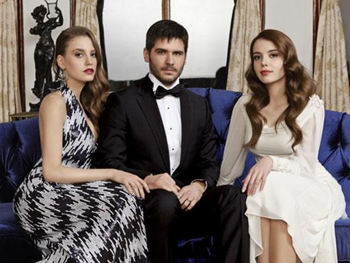 Va multumim ca ati ales acest site pentru a urmari serialul turcesc