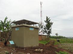 PV micro-grid