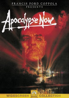 Apocalypse Now Dublado Online