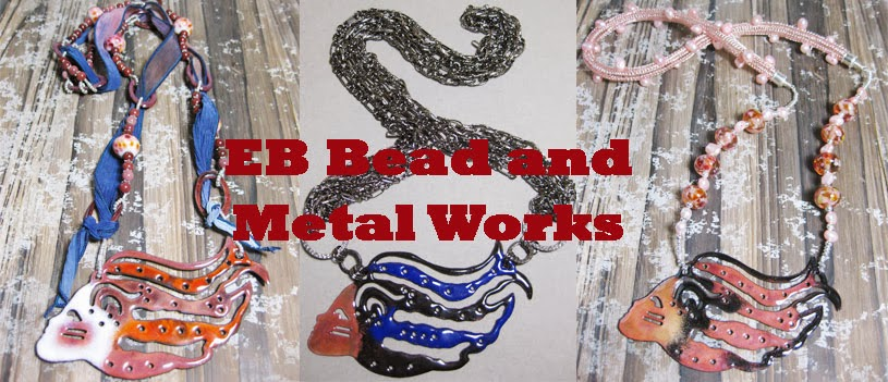 EB Bead and Metal Works