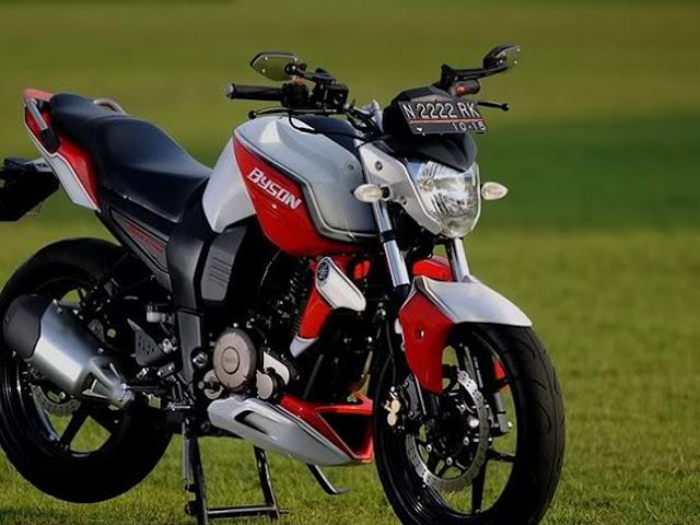 Aksesoris-modifikasi-motor-yamaha-byson-cover-spatbor-Depan